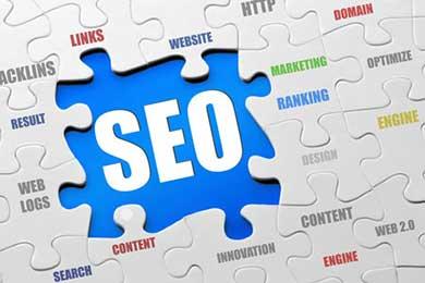 سئو مناسب میتواند چه نقشی در راه اندازی یک سایت موفق داشته باشد