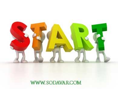 کسب و کار اینترنتی و چگونگی راه اندازی این نوع کسب و کار