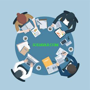 راه اندازی کسب و کار اینترنتی و تبدیل شدن به یک کارآفرین موفق