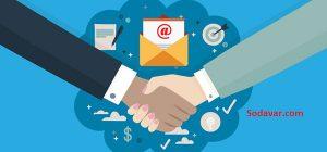 قانون مهم در ایمیل مارکتینگ