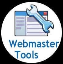 ابزار وبمستر چیست و چگونه بهترین ابزار مورد نیاز را پیدا کنیم